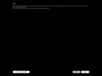 Le Torri di Bagnara - Agriturismo e Dimora storica in Umbria- Holiday Farm & Historic Residence in Umbria