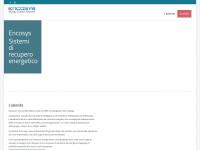 Encosys.it