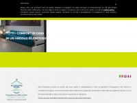 residencestar.com