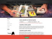sensitivo.org
