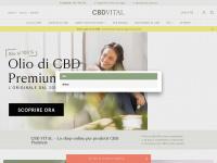 Cbd-vital.it