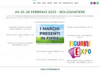 Liberamentefiera.it - Liberamente Ferrara