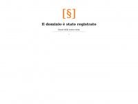 LiberaOpinione.it