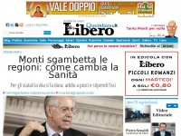 liberoquotidiano.it super iva sede societa