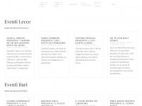 liberrima.it