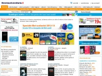 libreriauniversitaria.it vendita advanced personal