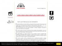 libroscambio.it