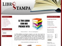 librostampa.it