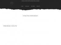 Bottegaludica.it - Bottega Ludica - Shop Online Giochi da Tavolo e Giochi di Carte