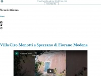 newslettismo.wordpress.com