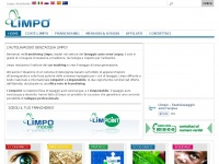 limpo.it