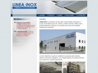 lineainox.it