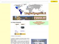 linguaspagnola.it