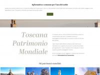 toscanapatrimoniomondiale.it