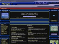 linkmar.it karaoke midi free nuke