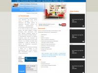 Psicologo Venezia. Psicoterapeuta Venezia - Dott. Lino Busato - Psicologi e psicoterapeuti a Mestre (Venezia)