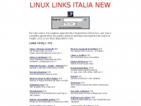 linuxlinks.it