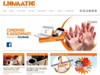 liomatic.it