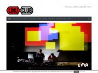 linux-club.org