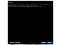liparinews.it
