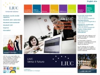 liuc.it economia laurea magistrale