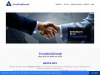 investinggroup.org