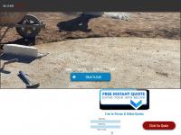 concretemidlandtexas.com