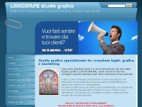 logocomune.it