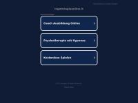 logoterapiaonline.it logoterapia esistenziale frankl viktor