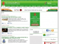 LombardiaPress