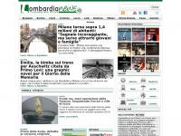 LombardiaNews - L'informazione online