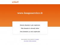 Longoservice.it - Sito in Costruzione