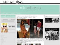lookandthecity.it