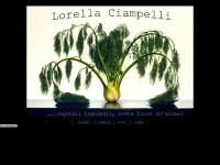 lorellaciampelli.it
