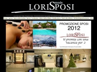 lorismodesposi.it