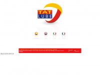 tatlube.com