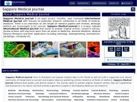 maejournal.com