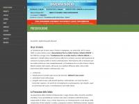 Lottainfartops.it - Fondazione ONLUS per la lotta contro l'infarto E. Sgarbi