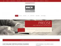 LOVECCHIO CONSULTING, Formazione e consulenza in acquisti, logistica e produzione.