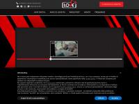 lovefm.it