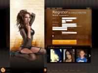 askformore.com