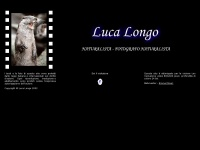 lucalongo.it