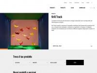 Luce&Light - Illuminazione a LED