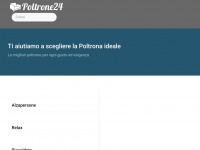 poltrone24.it