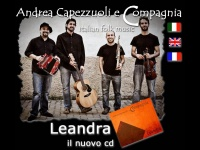 andreacapezzuoliecompagnia.it