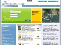 andreahotels.it