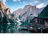 ANFI sezione Trentino Alto Adige