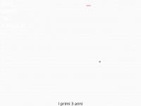 Angela Celentano - Official Web Site - Sito Ufficiale