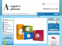 Noni vendita on line  - Angela's Pharma