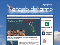 angelodellanno.it